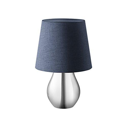 Georg Jensen Lampe Cafu H37cm (Klein)