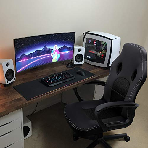 Best Console Gaming Chairs 26