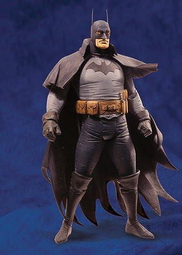 comprar barato Elseworlds Series 2 Action Figure    6.75 Gotham Batman by Diamond Comic Distributors  alta calidad