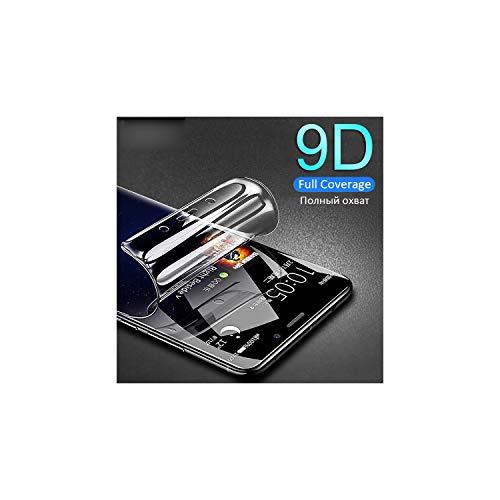 tomzz Audio 2803-011 Lautsprecherringe Adapter Halterungen passend f/ür Audi A3 A4 Avant A6 TT Diverse Einbauorte f/ür 165mm DIN Lautsprecher