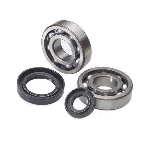 All Balls 24-1010 Crank Bearing/Seal Rebuild Kit