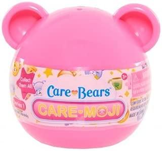 Best care bears care moji Reviews