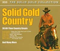 Solid Gold Country