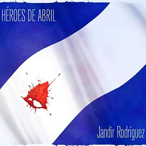 Jandir Rodríguez