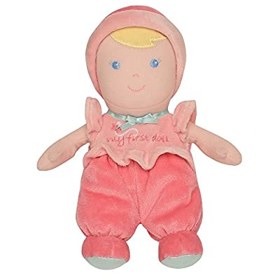 Baby Starters Doll