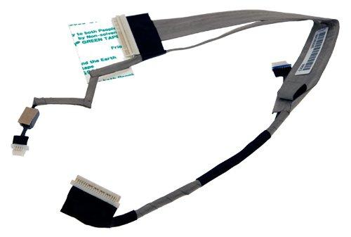 Original Acer Aspire 5332Series Screen LCD Button Flex Cable