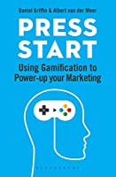 Press Start: Using Gamification to Power-up Your Marketing