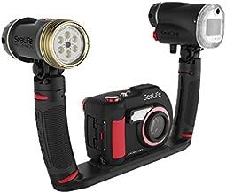 dc2000 pro flash