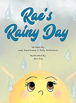 Rae's Rainy Day