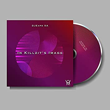 In Killzit's Image