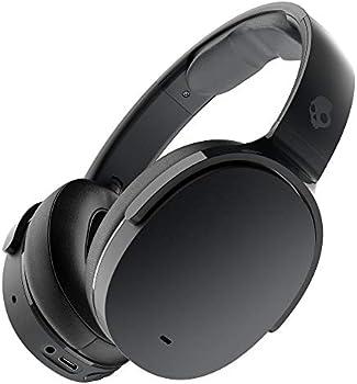 Skullcandy Hesh ANC Wireless Noise Cancelling Over-Ear Headphone