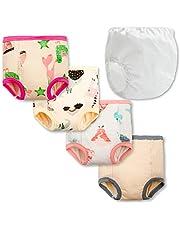 Potty Training Underwear for Girls Panties Training Underwear for Girls Training Underwear for Boys Underwear Toddler Underwear Boys Training Underwear for Boys Toddler Girl Underwear