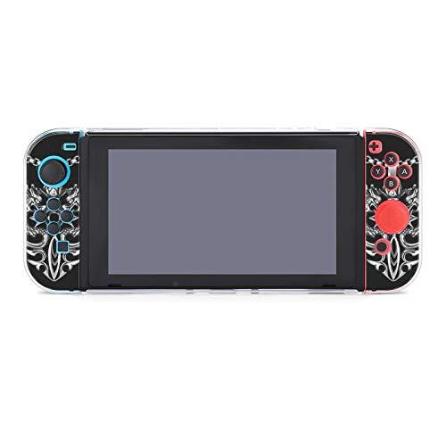 Double Dragon Nintendo
