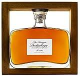 Dartigalongue Armagnac 20 años 500 ml