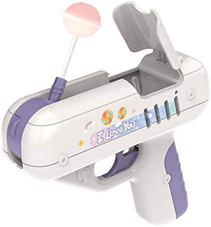 Top 10 Best gun candy