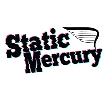 Static Mercury