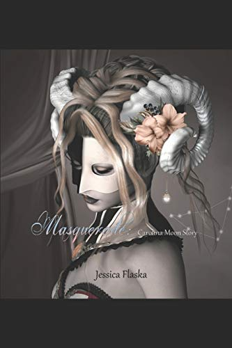 Masquerade: A Carolina Moon Story