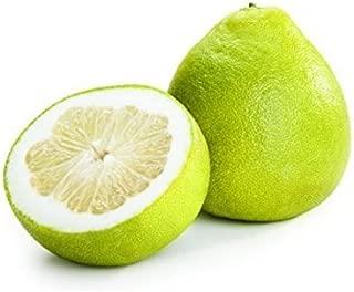 jabong fruit hawaii