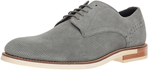 Ted Baker Oxford 917404-031-8 Medium US