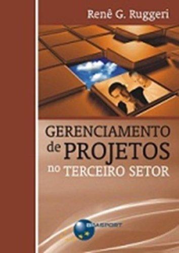 Gerenciamento de projetos no terceiro setor
