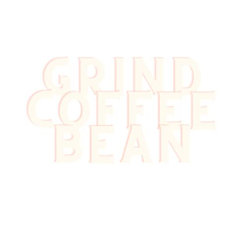 GRIND COFFEE BEANS WITHOUT A GRINDER
