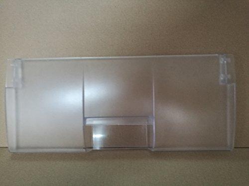 BEKO Sportello per Cassetto Congelatore Frigorifero 42x18cm