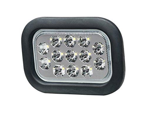 HELLA 2ZR 357 025-021 Rückfahrleuchte - Valuefit - LED - 12V/24V - Einbau