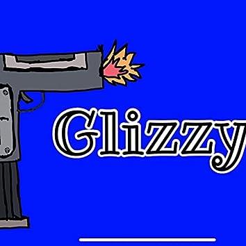 Glizzy