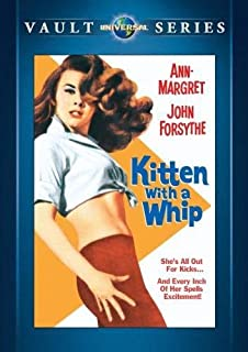 Best kitten with a whip 1964 Reviews