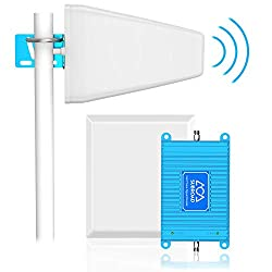 cheap Verizon Signal Booster 4G LTE Mobile Phone Signal Booster Subway 700Mhz Band 13 Mobile Cellular…