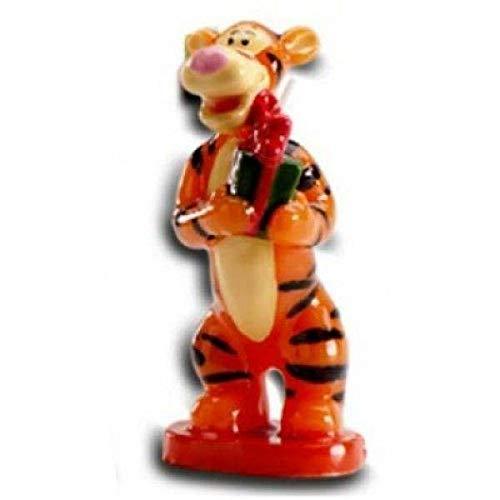 'Candela Winnie The Pooh'