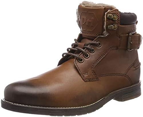 Daniel Hechter Herren 821582401200 Klassische Stiefel