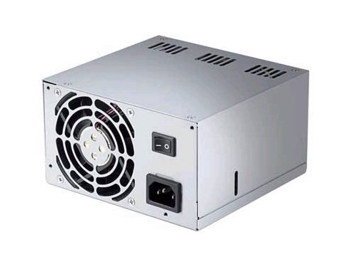 Antec Basiq BP350 350 Watt Power Supply