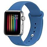 VIKATech Compatible pour Apple Watch...