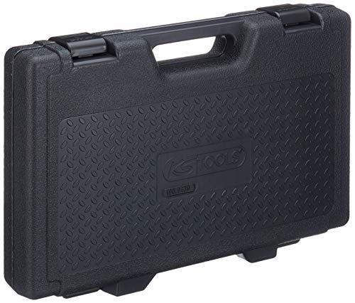 KS Tools KST 150.9430–99vuoto valigia per 150.9430