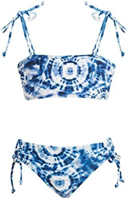 Childrens swimsuits 2 _image4