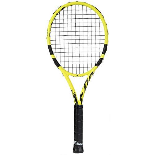 Babolat Pure Aero - Raqueta de Tenis