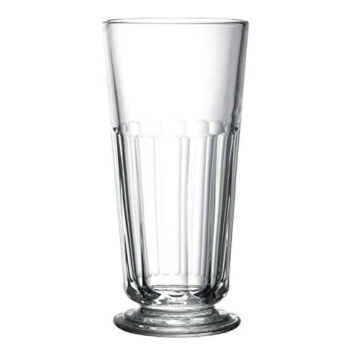 La Rochere perigord long drink - 38 cl-Hauteur : 14,8 cm