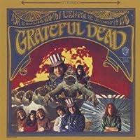Grateful Dead by Grateful Dead (2013-08-13)