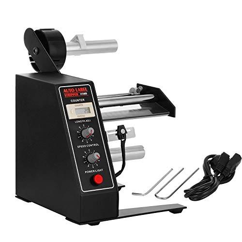 comprar impresoras vertical online