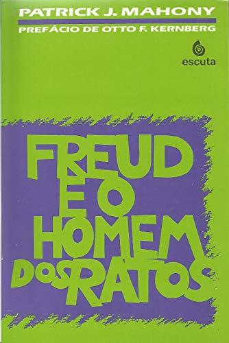 Freud e o Homem dos Ratos