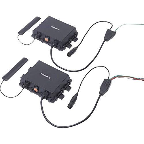 DOMETIC WAECO Videosignal-Transmitter VT 100DIG Perfectview Zubehör für Kamera (Überwachungssystem) 4015704250725