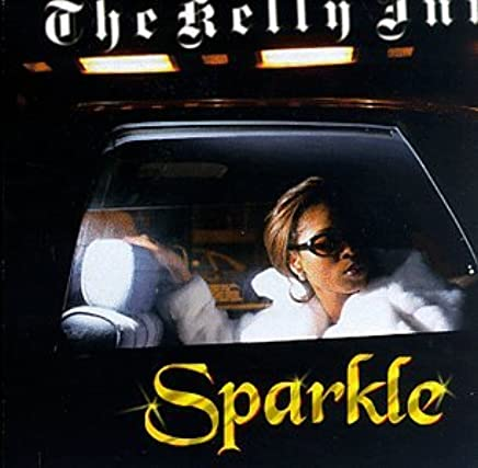 Sparkle - Sparkle - Amazon com Music