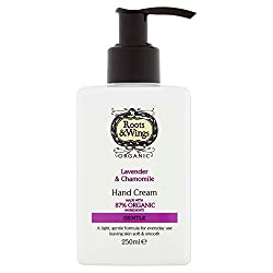 Moisturises your skin leaving it feeling soft and smooth Gentle formula for every day use Suitable for vegans Does not contain Sodium Laurel, Laureth Sulphate, Parabens or Artificial Fragrances Recommended by Nature Watch for upholding a higher stand...