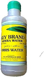 ケオラウォーター 200ml 賞味期限2020.1から15か月なので2021.4 Kewra water ビリヤニの香りつけに