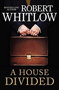 Get A House Divided By Robert Whitlow EBOOK