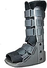 Darco FX Pro Stirrup Walker, Medium