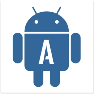 Device Info Android