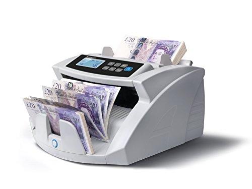 Migliori contatori automatici di banconote: Dove Comperare