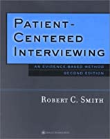 Patient-Centered Interviewing